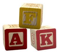 alfabetos letras png photoscape