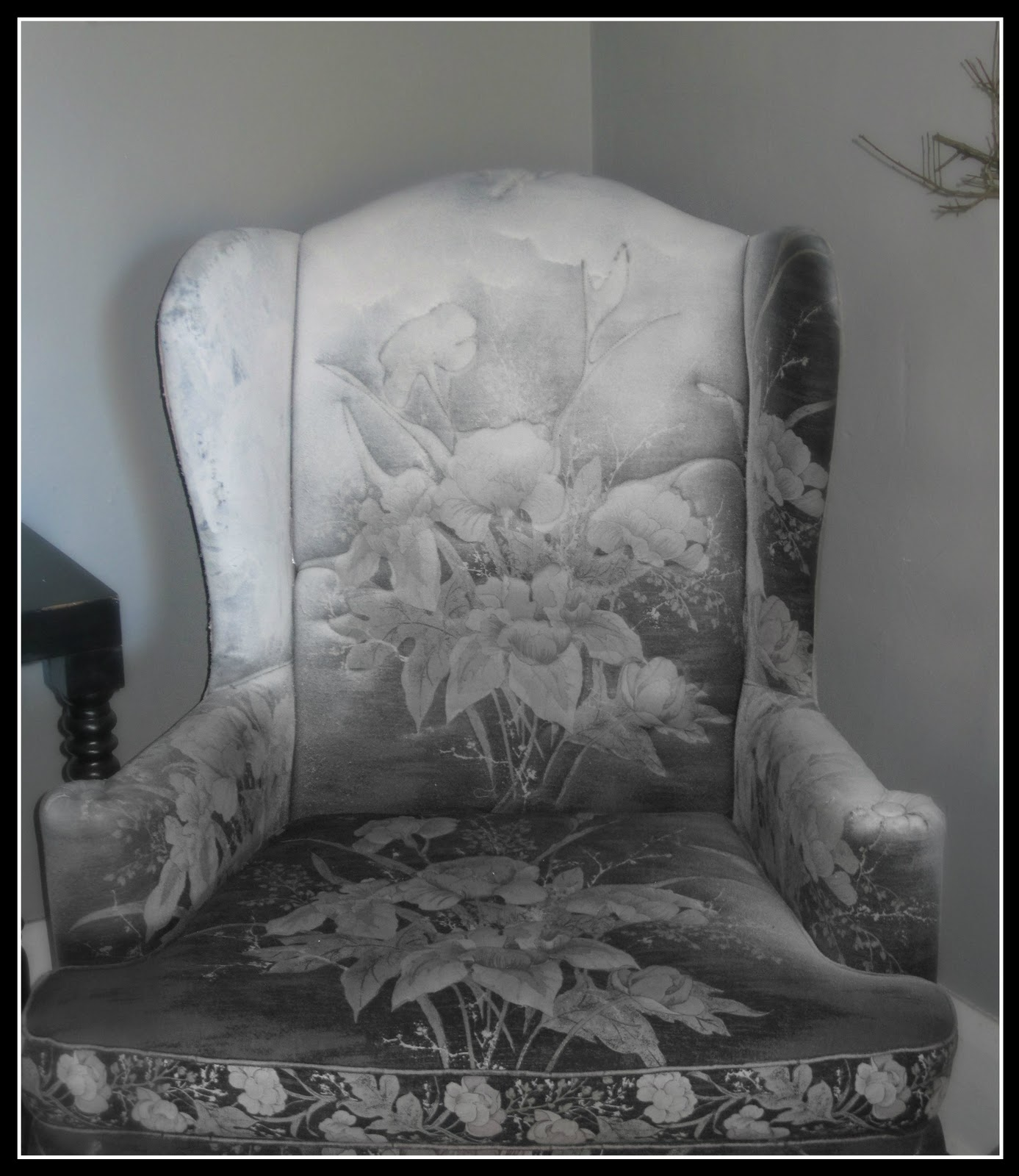 rust oleum fabric vinyl spray paint review with photos. Black Bedroom Furniture Sets. Home Design Ideas