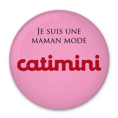 Blog mode Catimini