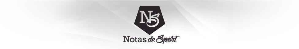 Notas de Sport