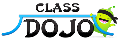 ClassDojo