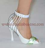 trend sepatu