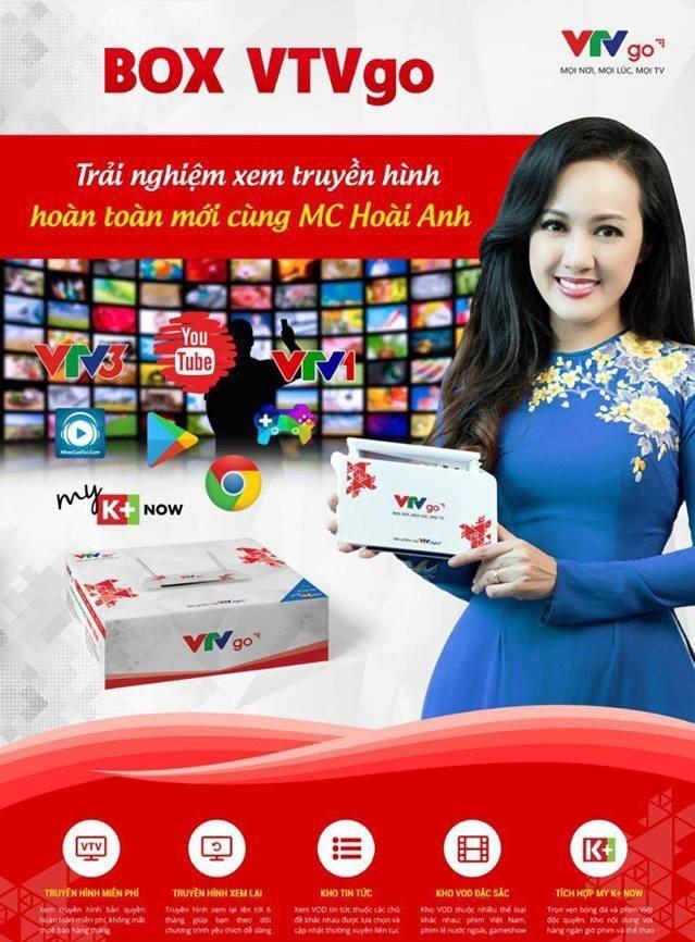 Truyen hinh co ban VTVCab