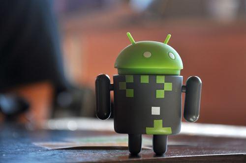 Fake ID: el fallo de seguridad que expone a dispositivos Android
