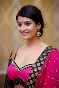 Akanksha latest Glam Pics in Pink-thumbnail-5