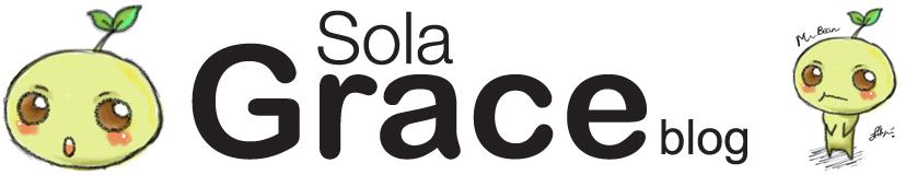 sola_grace