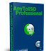 AnyToISO Professional 3.6.0 Build 481  Portable Patch and Keygen