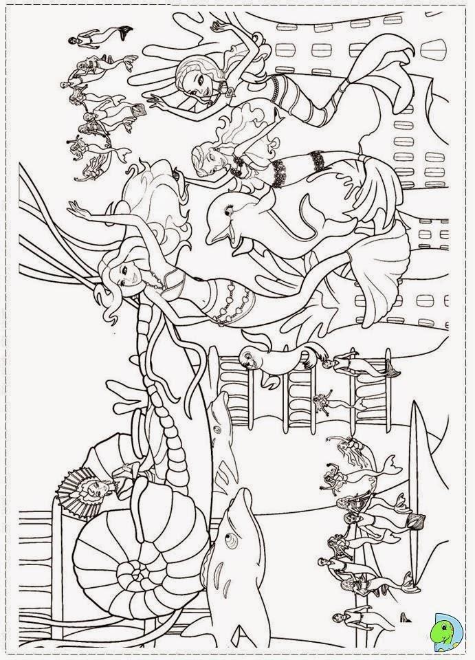 quebec coloring pages - dinokids desenhos para colorir desenhos da barbie em