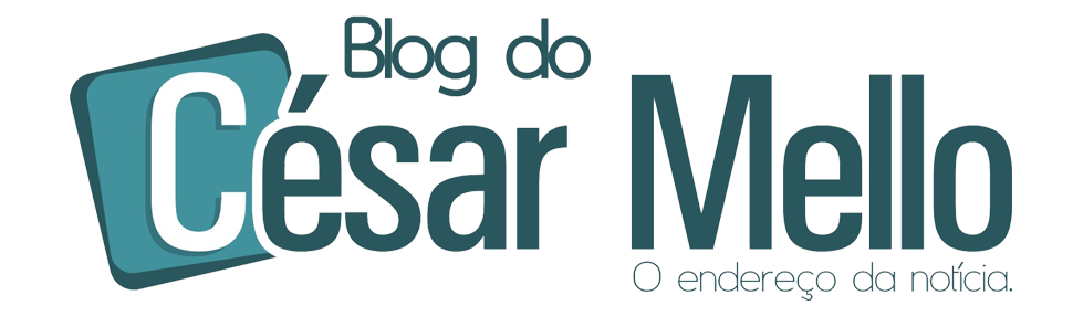 Blog do César Mello