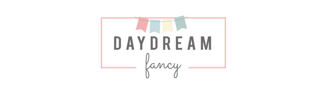 Daydream Fancy