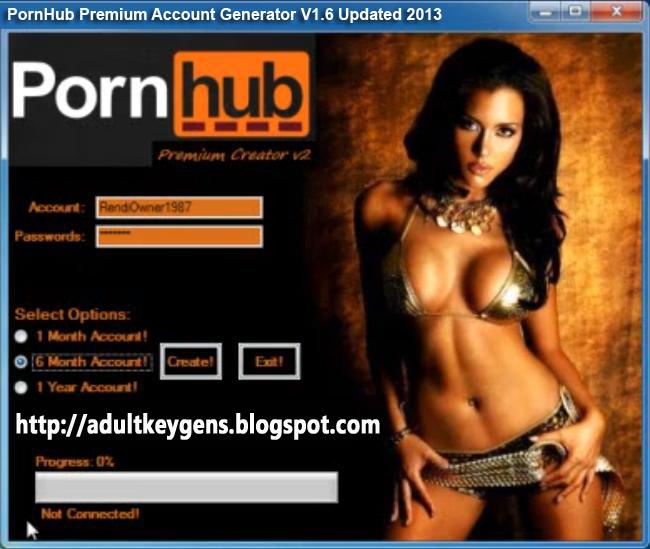 porn hub download