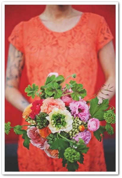 bukett pelargon, pelargoner i bukett, brudbukett pelargon, bouquets geranium, geraniums in bouquets, pelargoner, geraniums, braidal bouquet geranium, wedding bouquet geranium