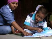 Busyet: Karena Terlalu Pintar, Anak Ini Di Keluarkan Dari Sekolah