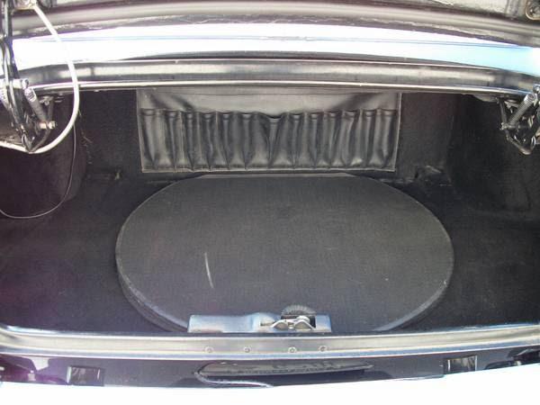 1976 Studebaker Avanti II for Sale - Buy American Muscle Car