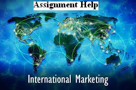 international marketing assignment Hnd assignment help is leading assignment writing service provider, explore this free hnd solution hnd international marketing assignment is part of business.
