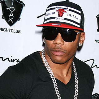 Nelly – Hey Porsche Lyrics | Letras | Lirik | Tekst | Text | Testo | Paroles - Source: musicjuzz.blogspot.com