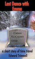 Last...Emma