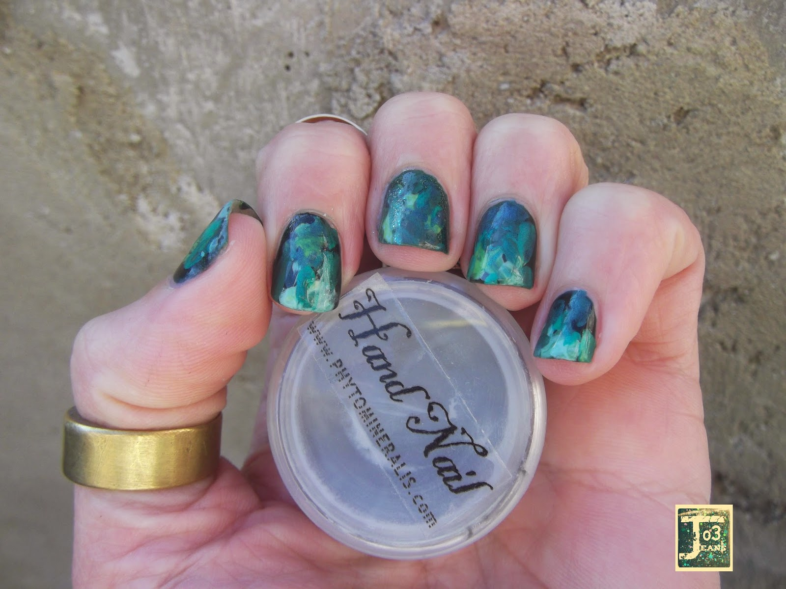 hand nails, boue mer morte, sel mer morte, secret mask, phytominéralis,
