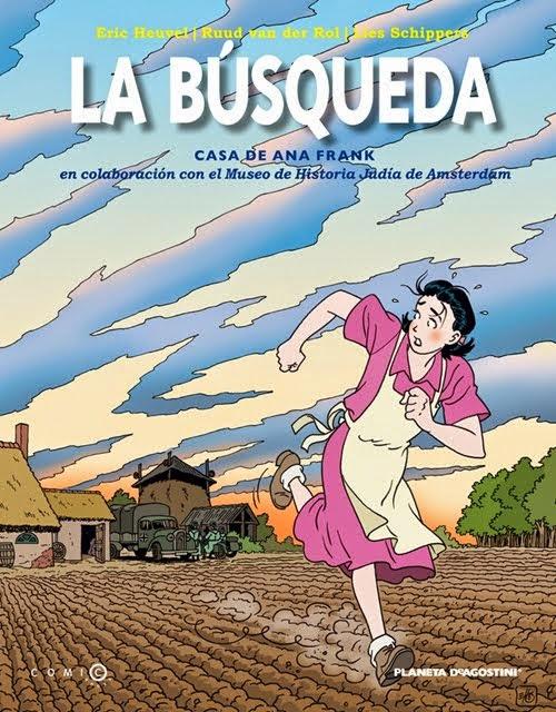 http://coleccionistatebeos.blogspot.com.es/2010/05/la-busqueda-novedad-la-osa-menor.html