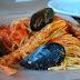 ristorante sa runda: un tuffo in sardegna, cucina tipica sarda e marinara