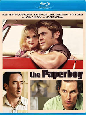 Re: Reportér / Paperboy, The (2012)
