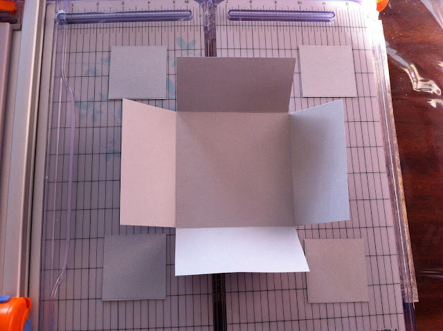 square-4-way-folded-card-love-how-to