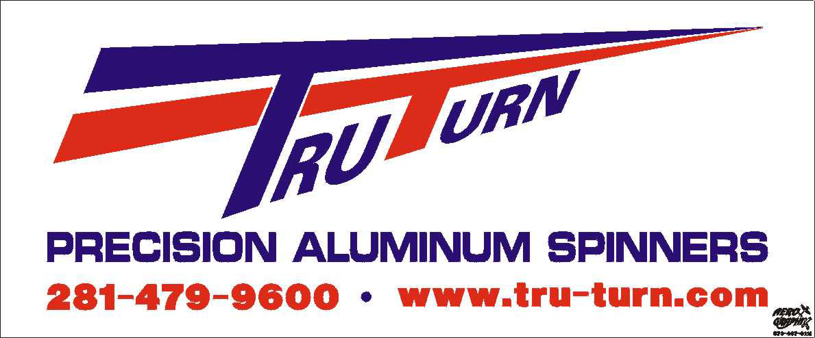 Image result for Tru turn rc