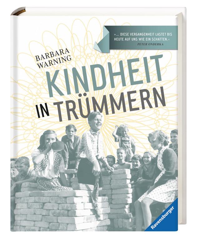 http://www.amazon.de/Kindheit-Tr%C3%BCmmern-Barbara-Warning/dp/3473553751/ref=sr_1_1_twi_1_har?ie=UTF8&qid=1430671234&sr=8-1&keywords=kindheit+in+tr%C3%BCmmern