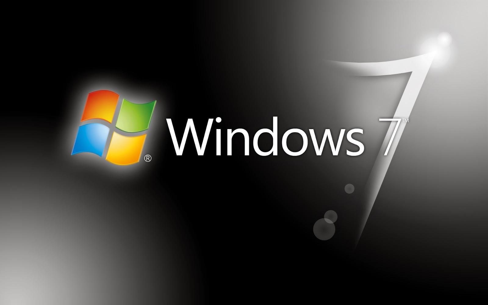 free download windows 7