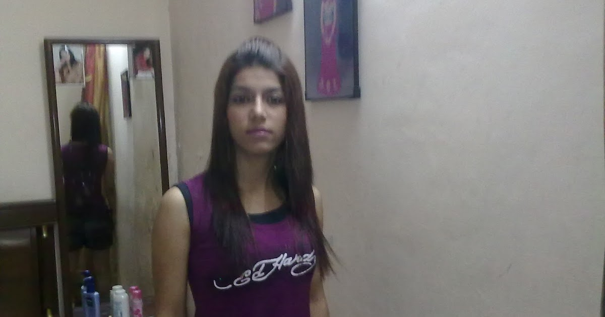 Sexy Call girls In Delhi: sexy call girl, Indian call