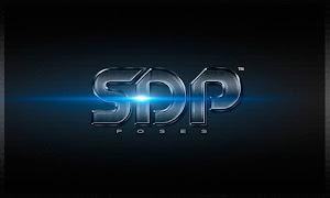 SDP Poses