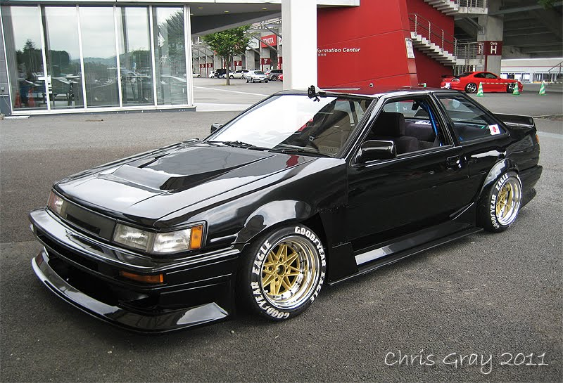 ae86 coupe pics page 2. Black Bedroom Furniture Sets. Home Design Ideas