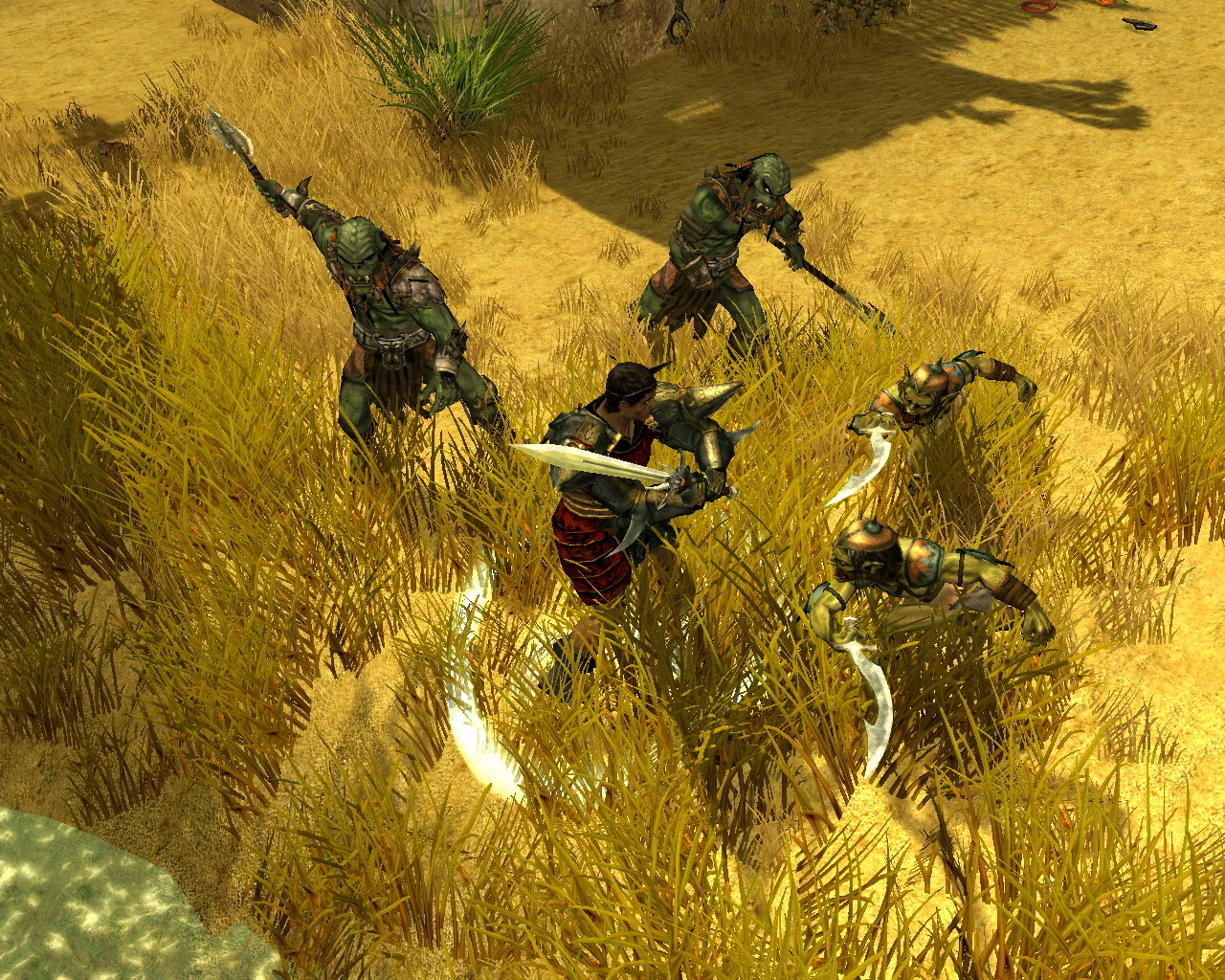 List of cooperative video games, wikipedia Download music, movies, games, software!