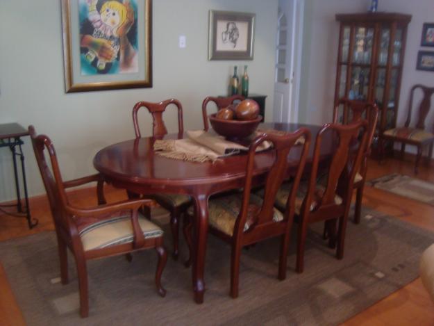 Muebler a passione muebles de comedor for Muebles compra
