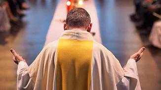 Peter Costea 🔴 Scoția: închisoare pentru cei care dețin Biblia?
