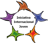 Iniciativa Internacional Joven