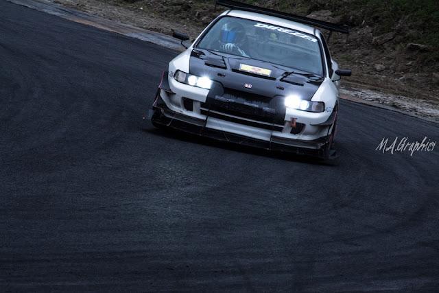 Honda Integra Type R (DC2), typowa Honda, badass, VTEC is kicking in yo, popularne samochody do sportu, auta do wyścigów, JDM, racing