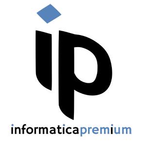 informaticapremium: Redes, Sistemas, Diseño Web, Intranets, Recuperación de Datos, VPS