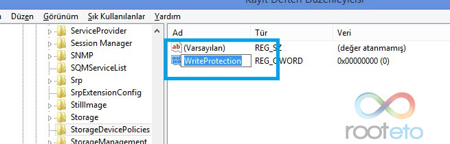 http://2.bp.blogspot.com/-QcN_QWx4BVk/U-hjy_BbGLI/AAAAAAAAaJU/HSlp5R7xvdM/s1600/write-protection.jpg