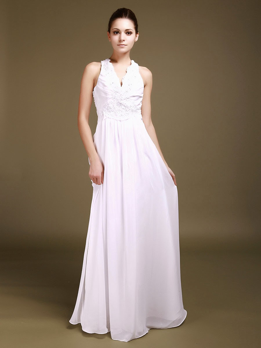 Vintage Wedding Dresses 2013 Photos HD Concepts Ideas