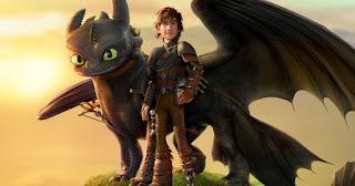 Ciclo de cine Héroes Animados