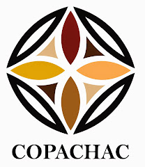 COPACHAC