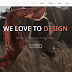 One Page Parallax Bootstrap Template