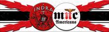 INDRA-MNCA