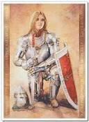 """""""Este não é o momento de haver Soldados em Férias no Exército do Senhor"""" Pres.Thomas S.Monson"""