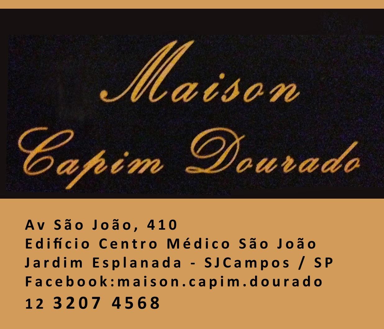 https://www.facebook.com/maison.capim.dourado?fref=ts