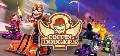 Downloa Coffin Dodgers Single Link Iso