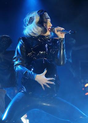 Lady_Gaga_02