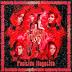 The Virgin - Positive Negative (Full Album 2014)