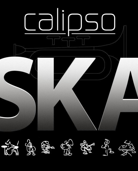 Rock boliviano descarga calipso ska duele for Calipso singles
